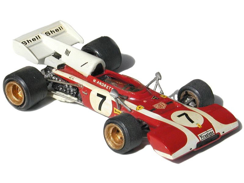 ferrari modelle formel 1 ferrari 312 b2 1972. Black Bedroom Furniture Sets. Home Design Ideas