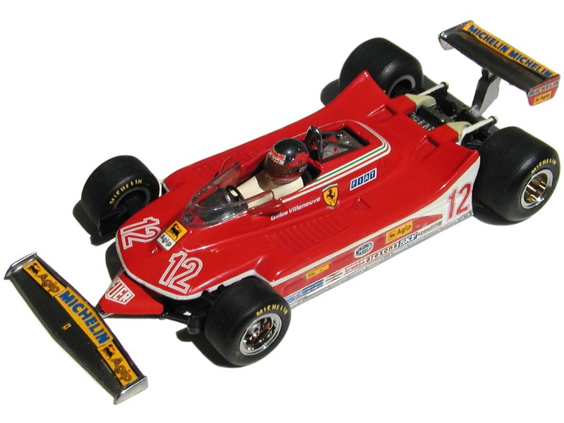 ferrari modelle formel 1 ferrari 312 t4 1979. Black Bedroom Furniture Sets. Home Design Ideas